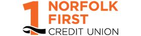 Norfolk First Credit Union